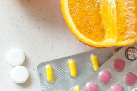 The facts behind your nutritional supplements