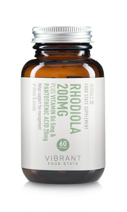 thumbnail_Vibrant FS Herbals – Rhodiola