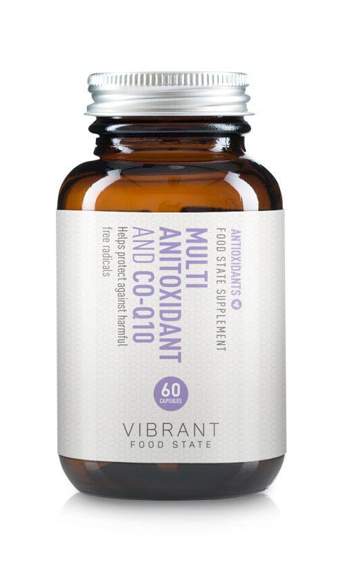Vibrant FS Antioxidants – Multi Antioxidant